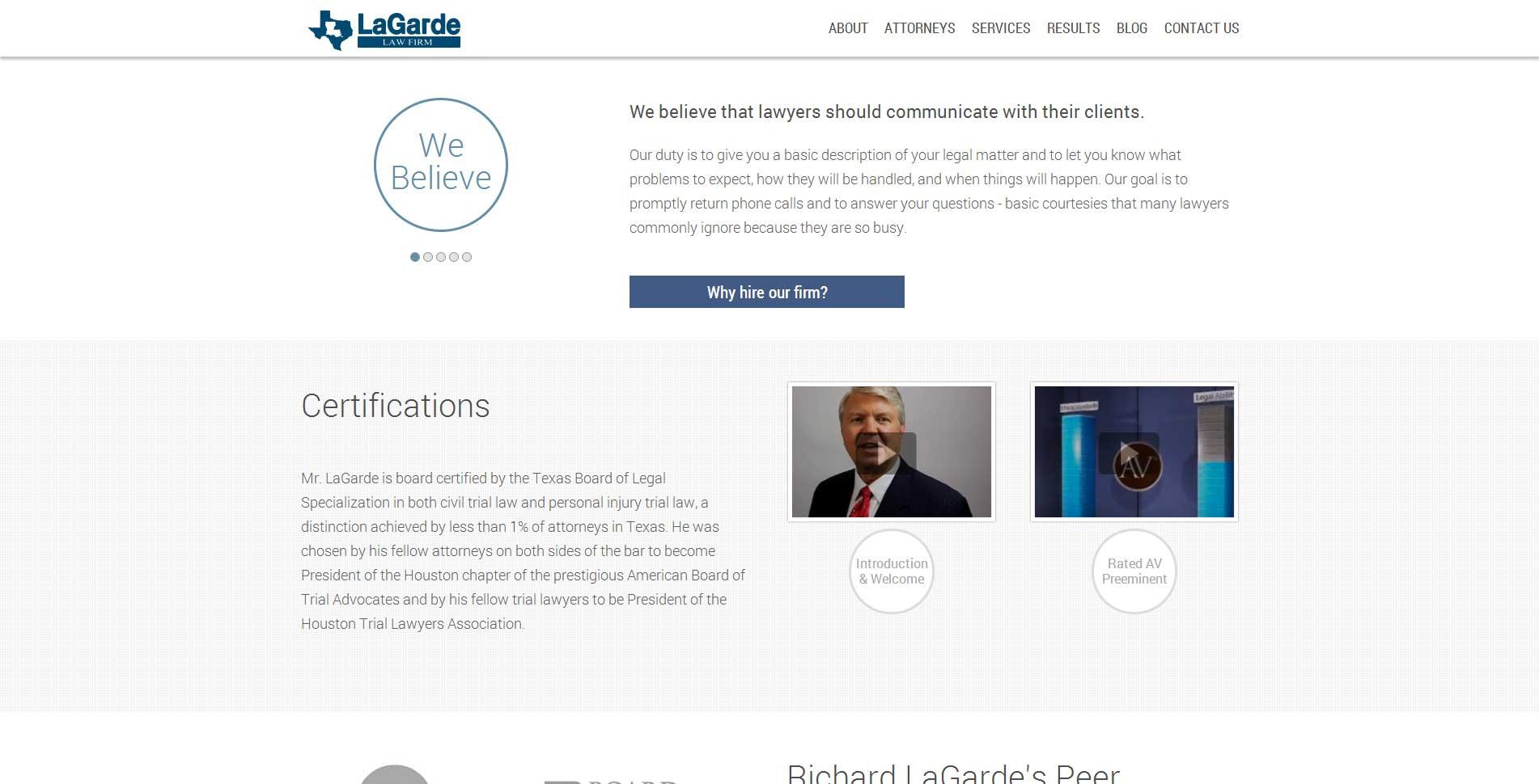 hermes creative awards winner custom legal marketing an adviatech company