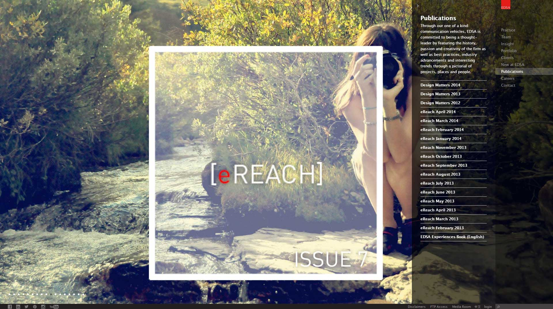 free creative writing contests 2013 Mason's spring writing contests are open to all currently he was a fellow at the radcliffe institute, harvard university (2013-14) and a cullman fellow at the new he teaches creative writing and literature at stevenson university in baltimore and at the george washington.